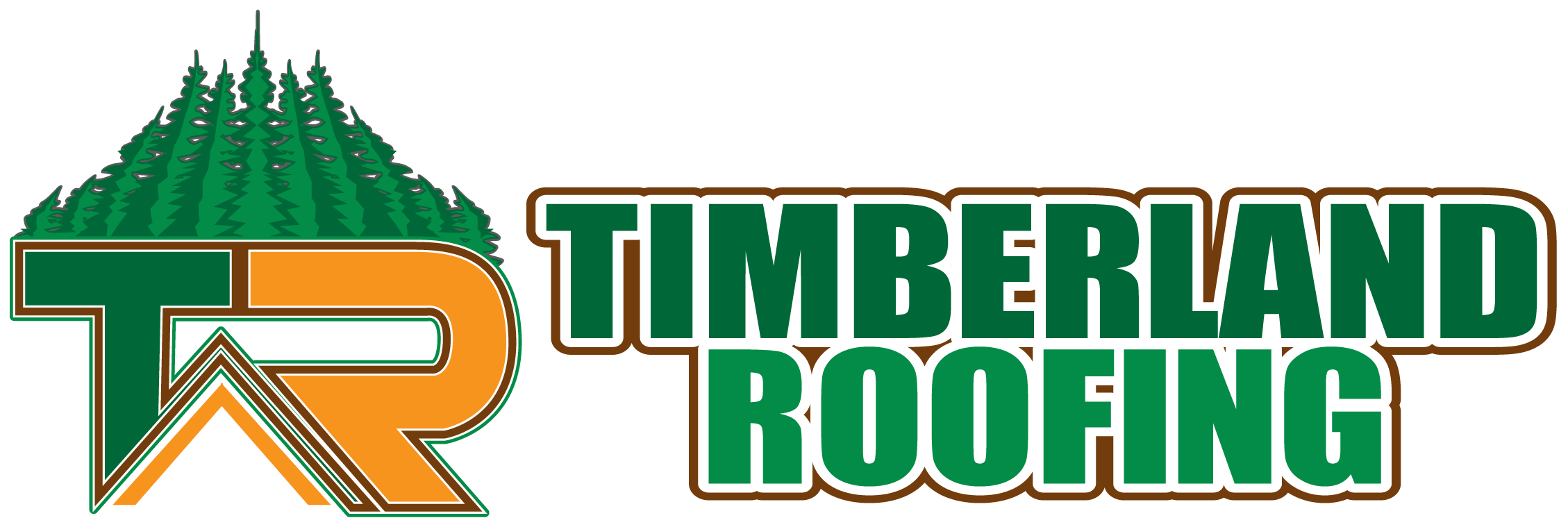 timberland-2.png